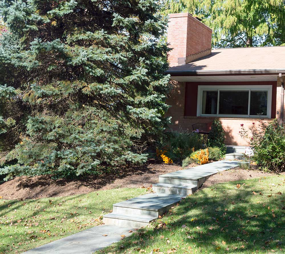 Home Repair & Remodeling Gallery |Home Improvement Man Inc